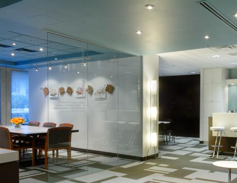 Superb Interior Design Firms