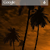 [PORT] ROM Cyanogenmod Xperia C2105 untuk Evercoss A7S* (Bintang)