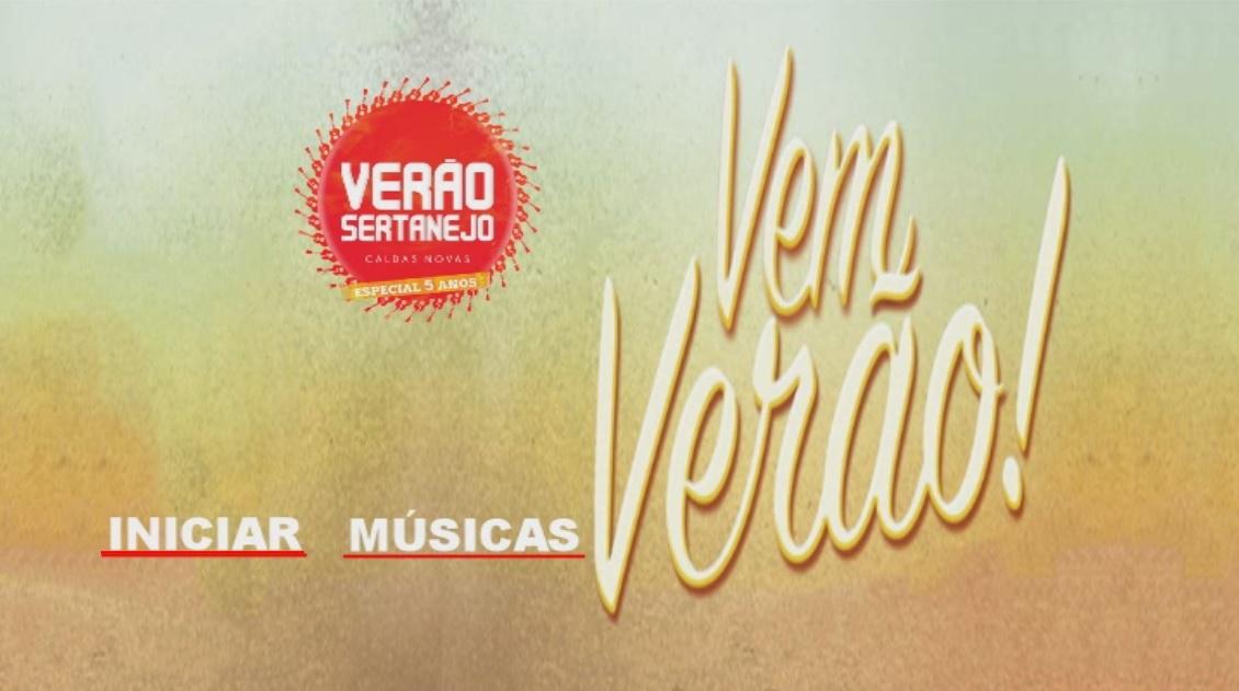 CLICK AQUI  Download Verão Sertanejo DVD-R 1