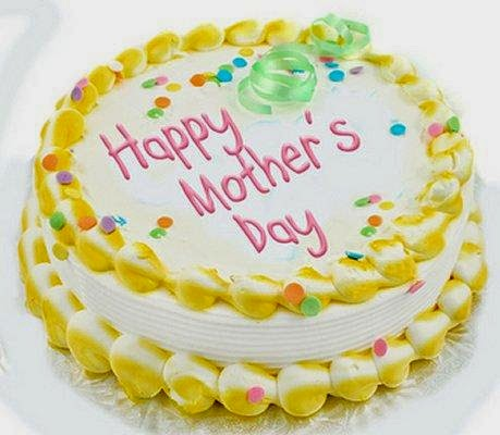happy mothers day images for snapchat whatsapp twitter