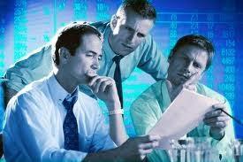 5 Consejos Fundamentales para todo Inversionista
