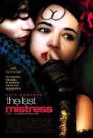 The Last Mistress (2007)
