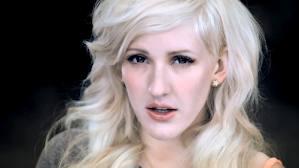 Ellie Goulding na trilha sonora de Malhação