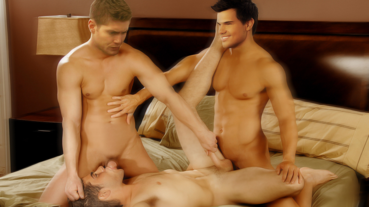 from Kody is zack efron gay
