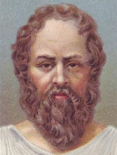 Sócrates e a Filosofia