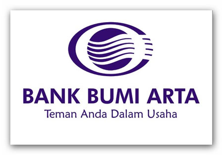 Nomor Call Center CS Bank Bumi Arta