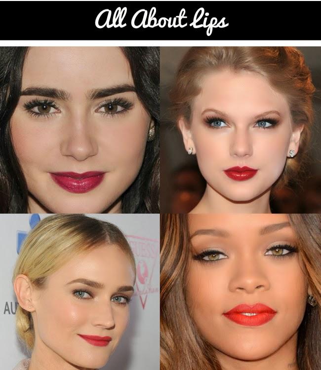 daniela pires, lips, lábios, red lipstick, batom vermelho, celebrity makeup, maquilhagem para a noite, sexy makeup