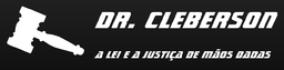 Blog Jurídico