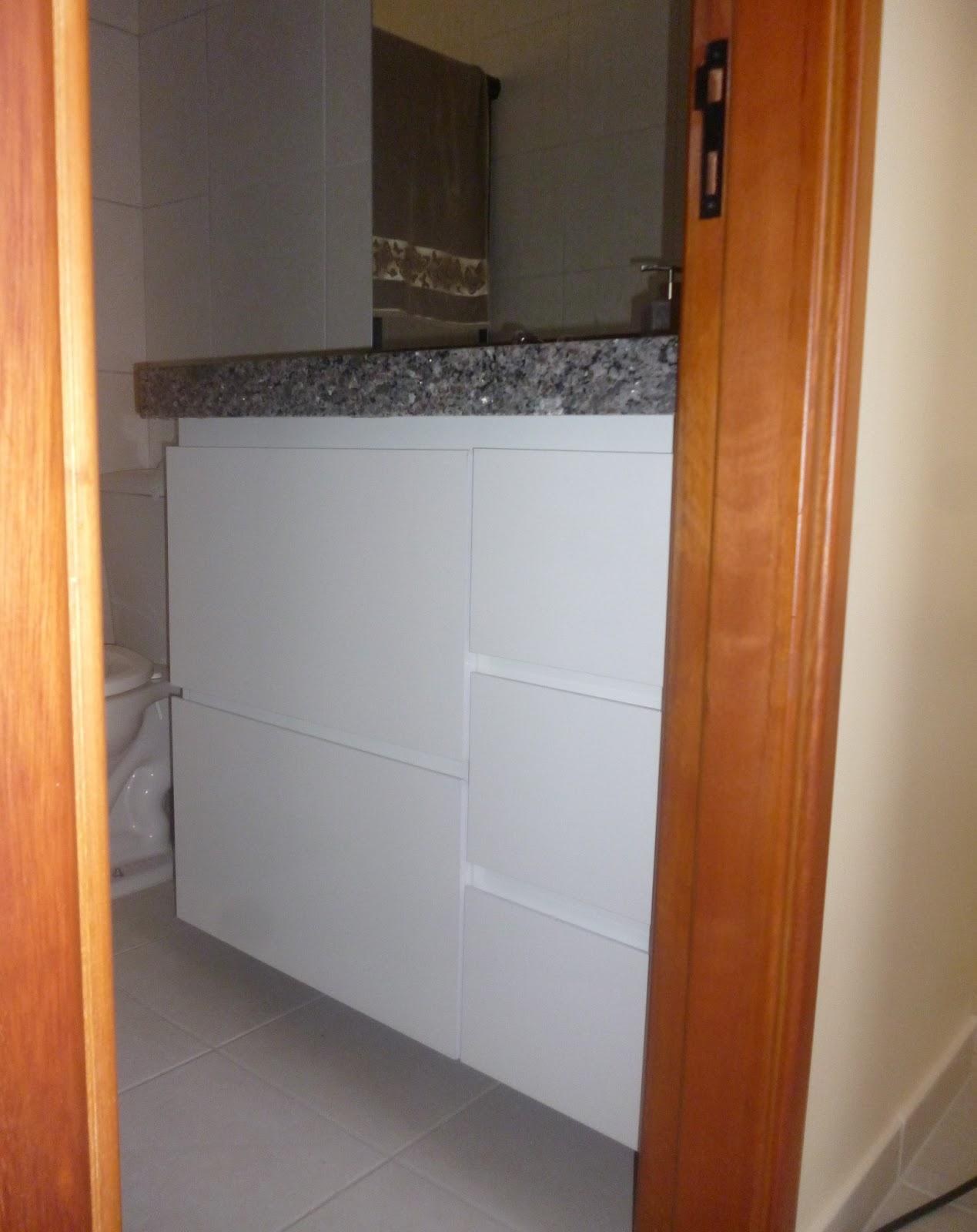 VIA ART FERRO Contato (81)988331092 E mail: via.artferro@gmail.com  #A26D29 1269x1600 Armario Banheiro Projeto
