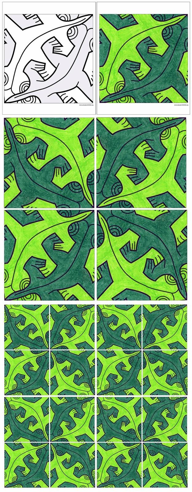 http://3.bp.blogspot.com/-vhGaU12ZaIY/UwKnSdQ-3WI/AAAAAAAASjE/CtRKYMQDfQY/s1600/Escher+diagram.jpg
