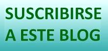 INSTRUCCIONES para SUSCRIBIRSE al BLOG: