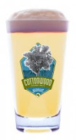 Wynkoop Cottonwood White