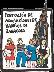 MIÉRCOLES 17 DE MAYO  ASAMBLEA DE LAS ASOCIACIONES DE RAPA 18:00h.