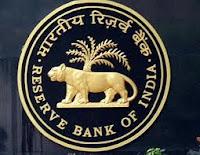 Reserve Bank of India Hiring Freshers As Officers-Grade B @ Mumbai