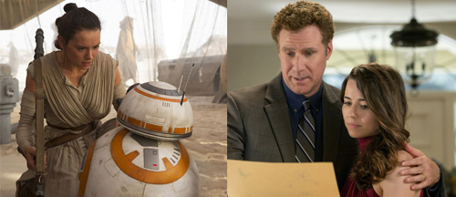 box-office-star-wars-force-awakens-daddys-home