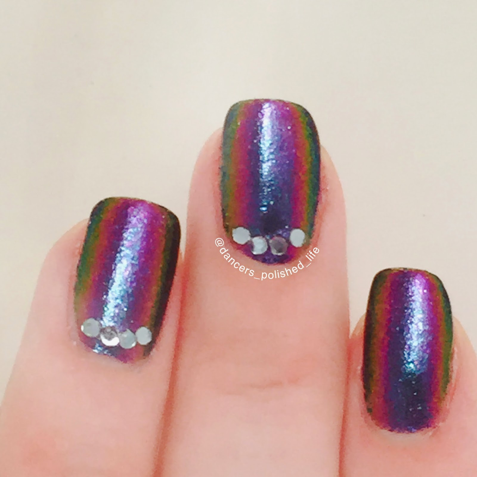 multichrome