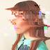 NEW MUSIC: Little Fox - 'Edits'