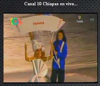 http://www.radiotvycine.chiapas.gob.mx/Live/TV/