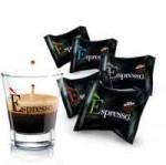 capsule espresso1882