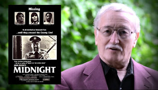 Remake John Russo's 1982 Cult Classic Film MIDNIGHT | BGG After Dark