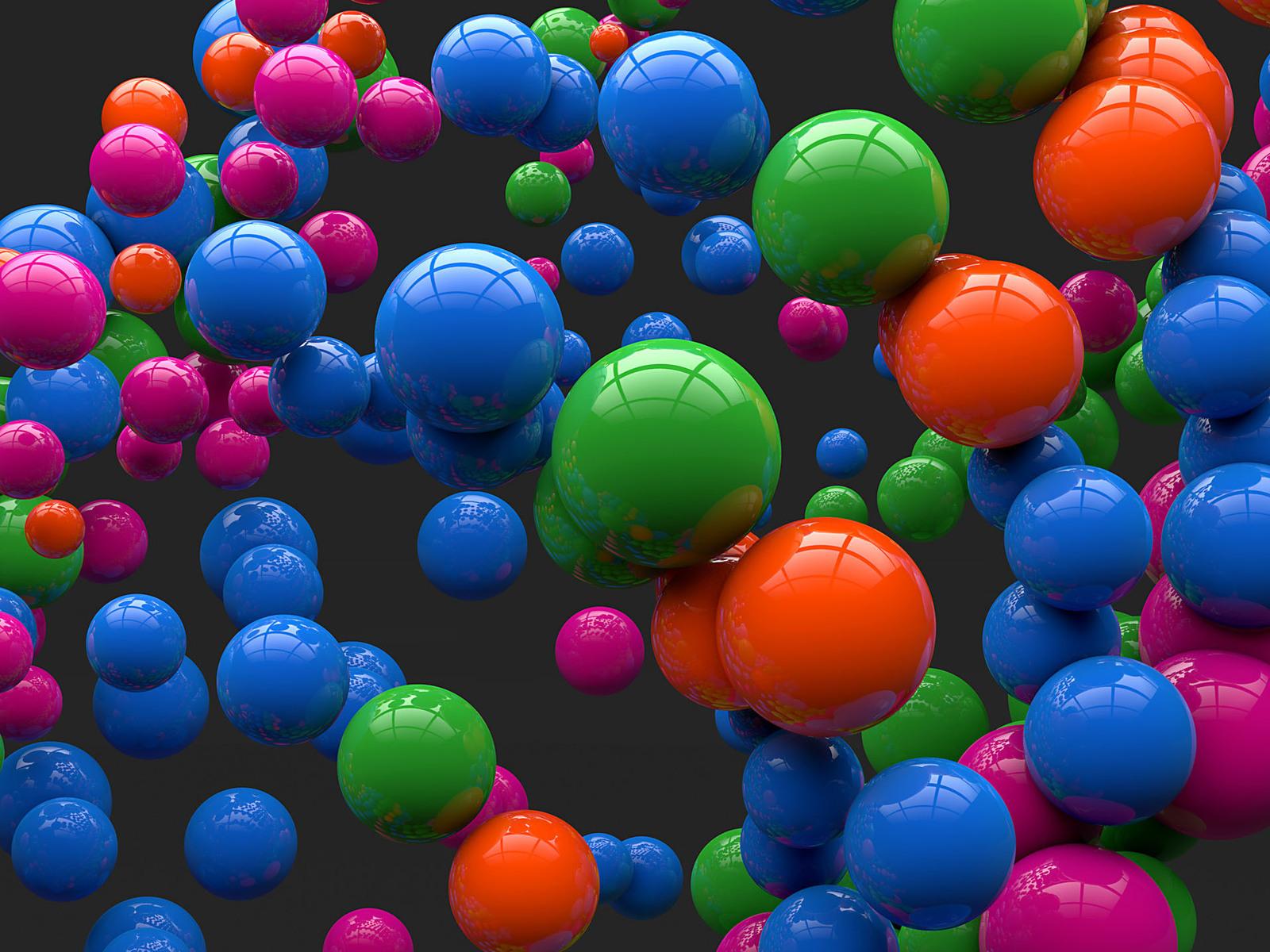 http://3.bp.blogspot.com/-vhNwaLg-Kgo/UKd7KOiLqjI/AAAAAAAAGK4/rwWEzI_bAmI/s1600/3D-Reflecting-Colorful-Balls-Spheres-HD-Desktop-Wallpaper.jpg