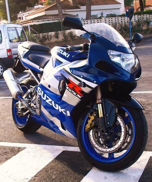 [DIAGRAM_38IU]  Diagram On Wiring: Suzuki GSX-R1000 K2 2002 Motorcycle Wiring Diagram | 2002 Suzuki Gsxr 1000 Wiring Diagram |  | Diagram On Wiring - blogger
