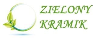 http://zielonykramik.pl/