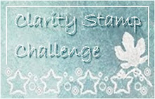 Clarity Stamp Challenge