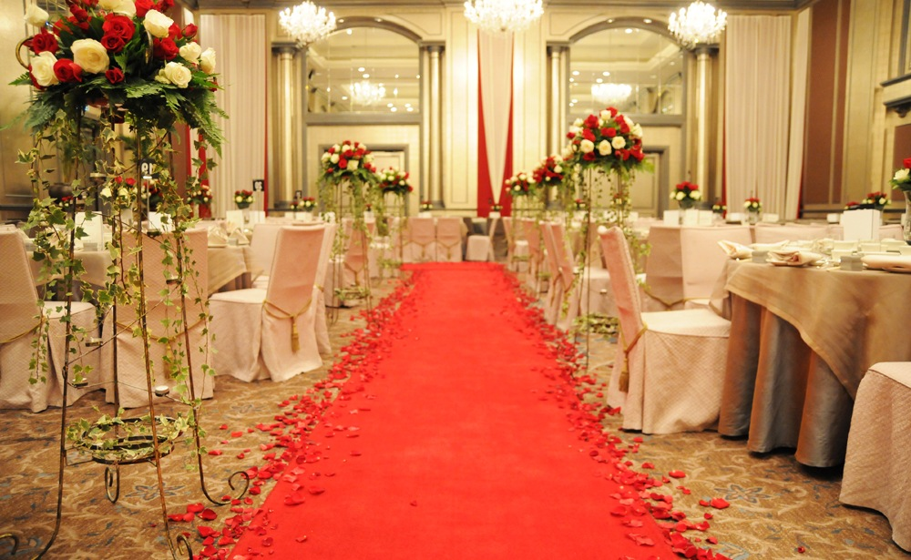 Wei jien sue lynns wedding bridezilla junglespirit Images