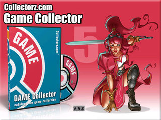 Download | Collectorz.com Game Collector Pro 5.1.1