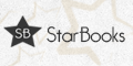 StarBooks - Blog Literário