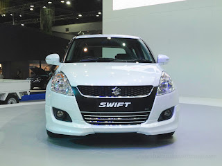 new-swift