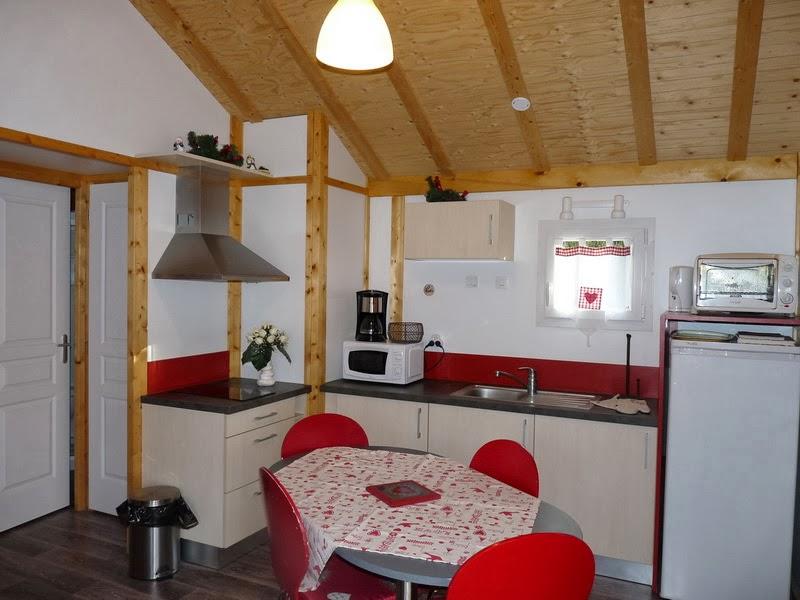 Locations dans les alpes ou la mer chalet montagne 4 7p 74 - Ventiler une chambre ...