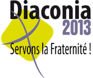 Participer  Diaconia en Cte d&#39;Or