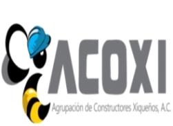 ACOXI,A.C.