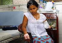 Law Student Achala Priyadarshani Loses Hand-Doctors Negligence