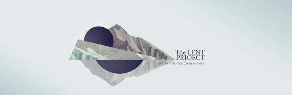 The Lent Project