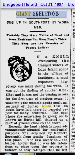 1897.10.31 - Bridgeport Herald