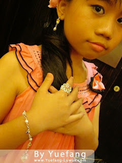 Wearing_favorit_handmade_jewelry_collection