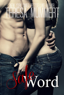 ebook erotica new release give away
