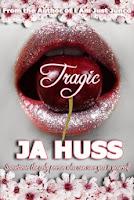 http://www.amazon.com/TRAGIC-Ronin-J-A-Huss-ebook/dp/B00CTUWEFI/ref=zg_bs_158568011_f_20