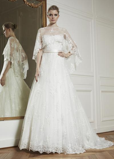 robes mariage tunisien  Robe de mariage