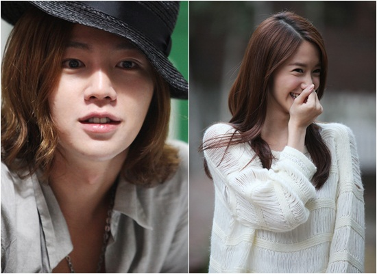 Jang+geun+suk+girlfriend+in+real+life