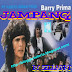 Download Film Barry Prima Jampang