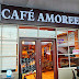 Cafe Amoree: Finally Arrived In Davao!