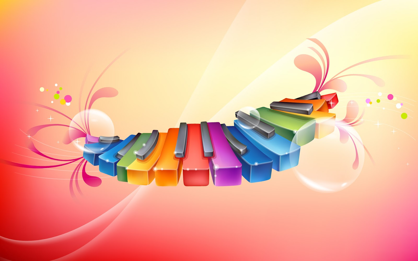 http://3.bp.blogspot.com/-vh_qwv_v1NM/T1A_hzFNnNI/AAAAAAAACcg/kY60aIOYltI/s1600/best-full-colours-Piano-wallpapers-2012.jpg