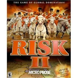 how to play risk new version