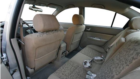 صور سيارة اسبرانزا A516 ال اس 2011 - اجمل خلفيات صور عربية اسبرانزا A516 ال اس 2011 - Speranza A516 LS Photos Speranza-A516_LS_2011_650x300_wallpaper_05.jpg