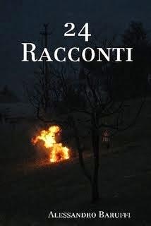 24 Racconti (Italian Language)