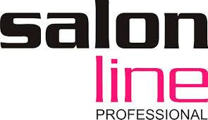 nova linha s.o.s cachos salon line